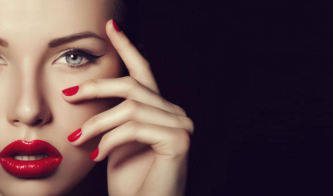 confezionamenconfezionamento cosmetici conto terzito cosmetici conto terzi